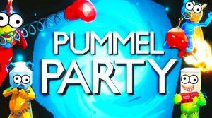 pummel-party-news-reviews-videos