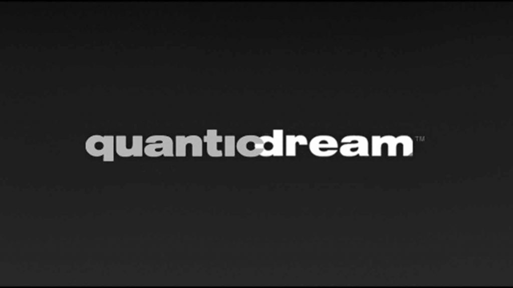 quantic-dream-want-to-become-a-boutique-publisher