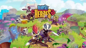 readyset-heroes-ps4-release-date-confirmed-at-gamescom-2019