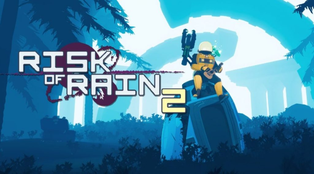 risk-of-rain-2-ps4-news-review-videos