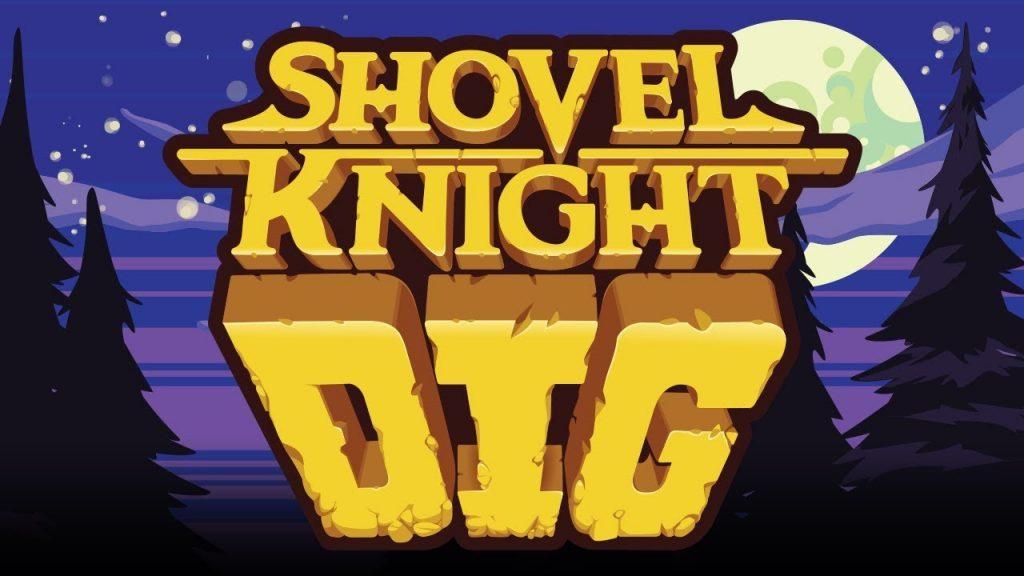 shovel-knight-dig-ps4-news-reviews-videos