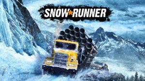 snowrunner-news-reviews-videos