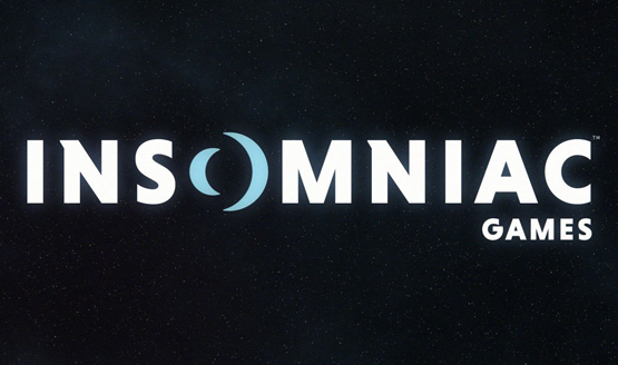 sony-has-acquired-insomniac-games