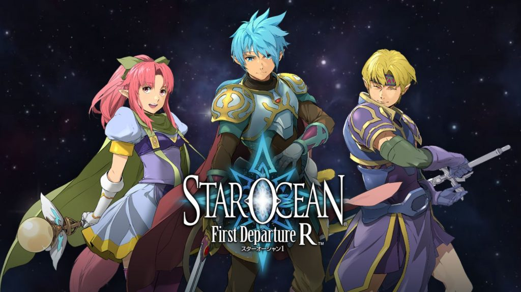 star-ocean-first-departure-r-news-reviews-videos