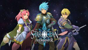 star-ocean-first-departure-r-news-reviews-videos