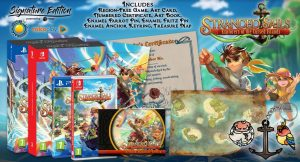 stranded-sails-explorers-of-the-cursed-islands-signature-edition-announced