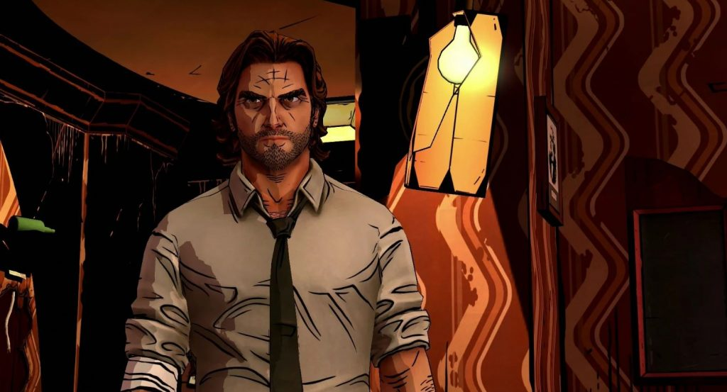 Former Netflix Partner Telltale Games to Be Revived Under New Leadership