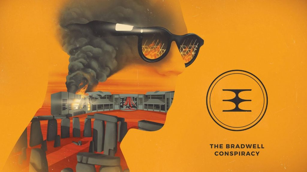 the-bradwell-conspiracy-release-set-for-autumn-on-ps4