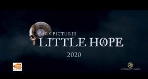 the-dark-pictures-little-hope-news-reviews-videos
