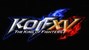 the-king-of-fighters-xv-news-reviews-videos