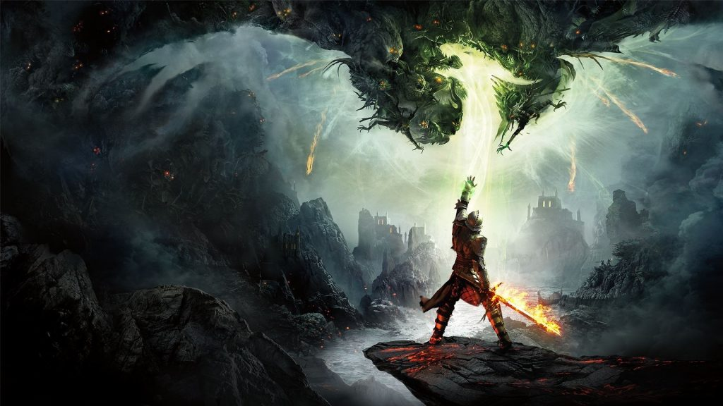 the-lead-producer-on-dragon-age-4-has-left-bioware