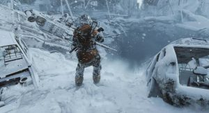 the-recently-announced-metro-exodus-sequel-is-being-written-by-dmitry-glukhovsky
