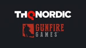 thq-nordic-acquires-darksiders-developer-gunfire-games