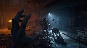 vampire-the-masquerade-bloodlines-2-gamescom-2019-gameplay-released