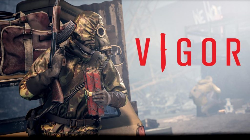 vigor-ps5-ps4-news-reviews-videos