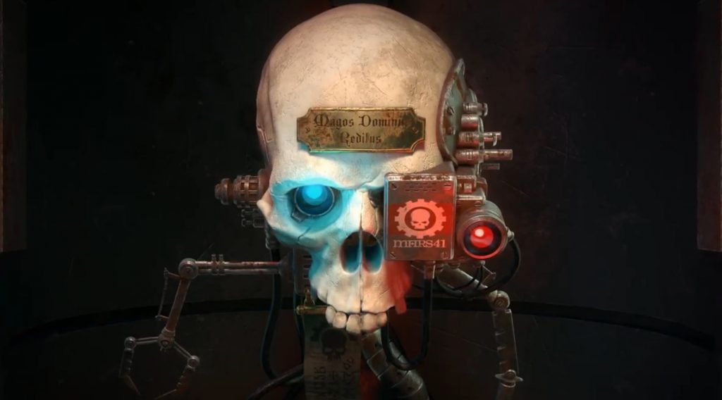 warhammer-40000-mechanicus-is-coming-to-consoles