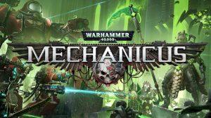 warhammer-40000-mechanicus-news-reviews-videos