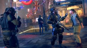 watch-how-ray-tracing-will-affect-watch-dogs-legion-in-new-trailer
