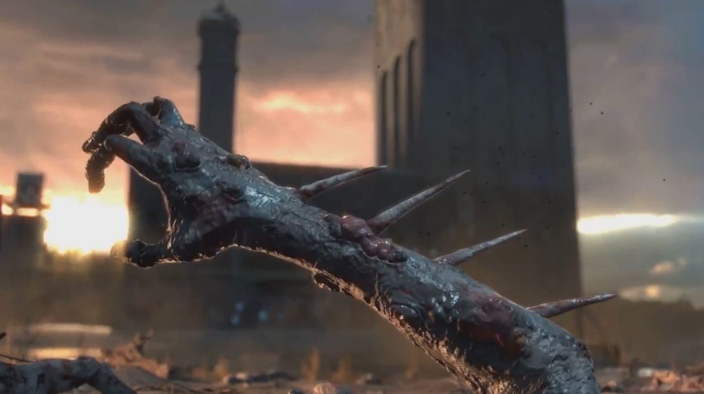 watch-the-new-extended-dying-light-2-gameplay