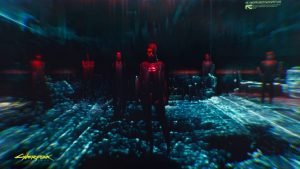 watch-the-new-gameplay-from-the-cyberpunk-2077-live-stream