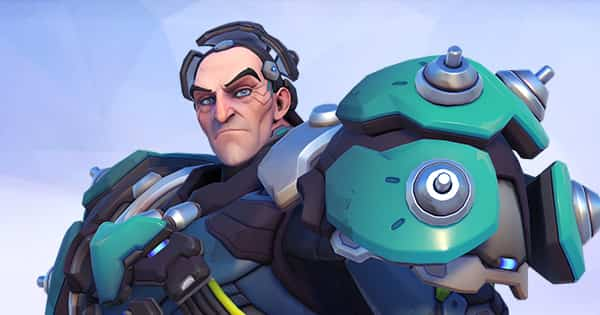 When does Sigma come out on PS4