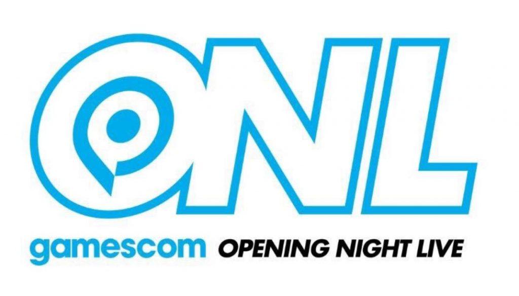 where-to-watch-gamescom-opening-night-live-date-time-livestream-link-gamescom-2019
