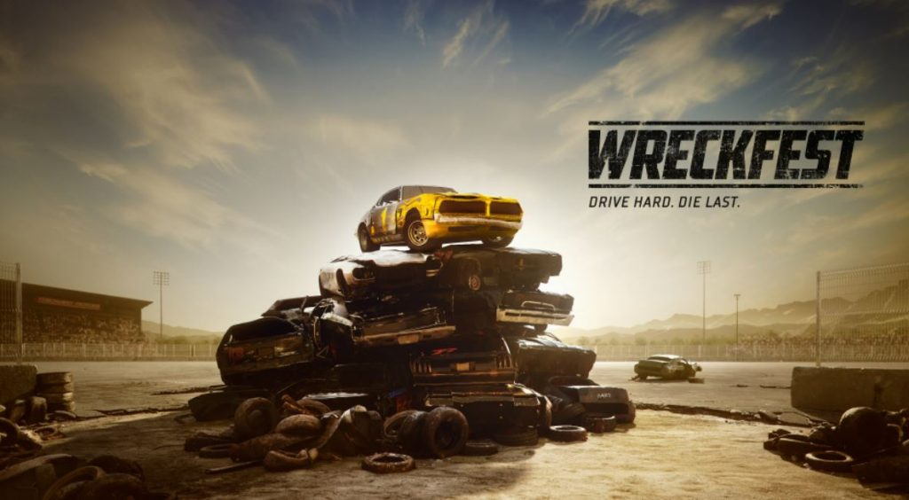 wreckfest-ps4-review
