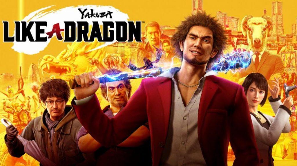 yakuza-like-a-dragon-ps4-ps5-news-reviews-videos
