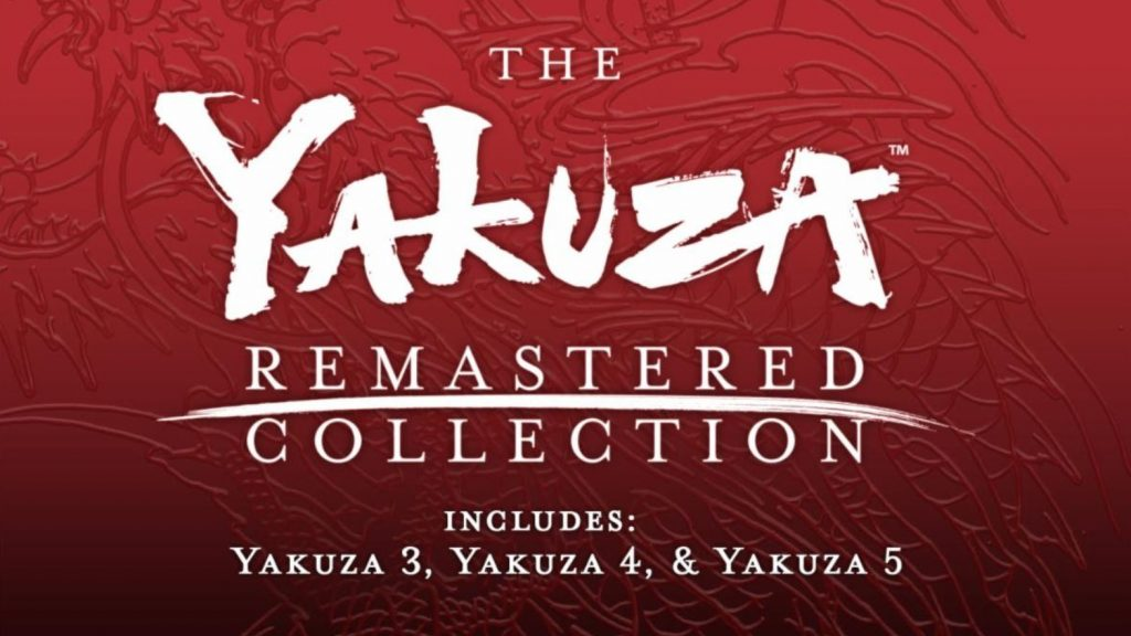yakuza-remastered-collection-ps4-news-review-videos