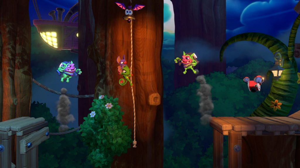 yooka-laylee-and-the-impossible-lair-release-date-confirmed-for-october