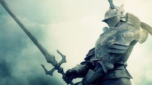demons-souls-remake-from-bluepoint-to-close-ps5-reveal-event