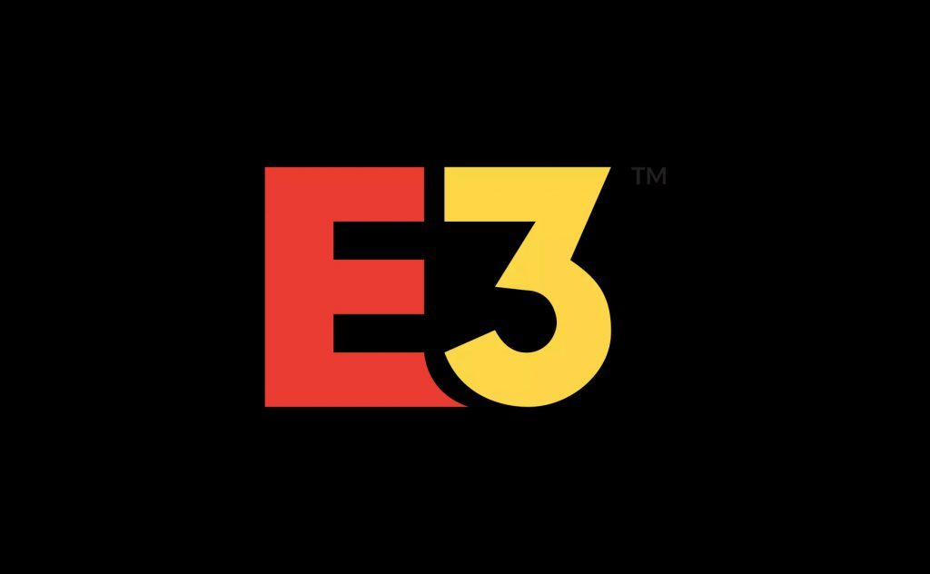 E3 2020 To Rebrand As 'Festival' For Fans And Influencers, Reports Claim