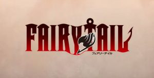 Fairy-tail-ps4