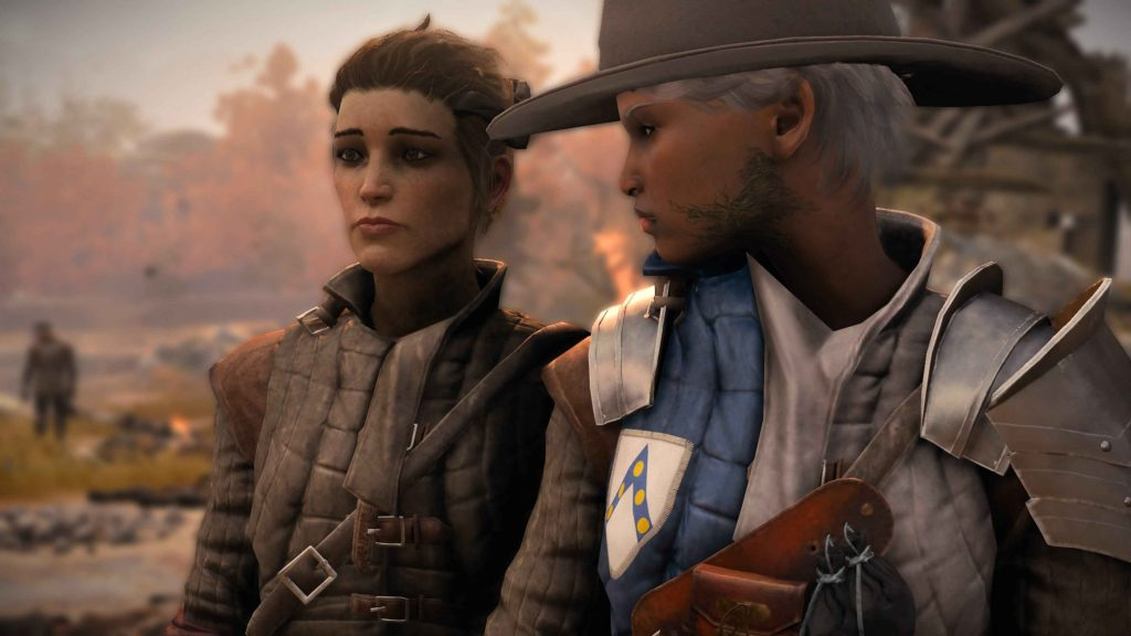 Greedfall-ps4-review-de-sardet