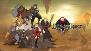 Legrand-Legacy-PS4