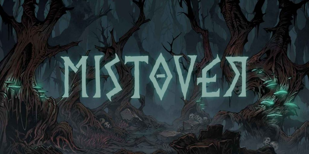 Mistover-ps4-cover-art