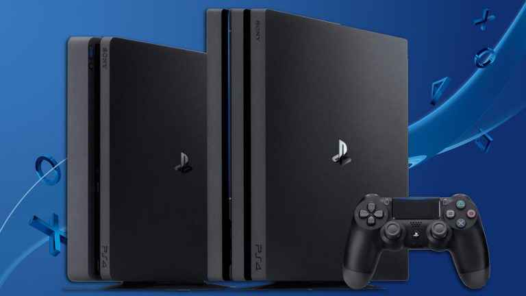 Does PS4 Download Faster In Rest Mode? - PlayStation Universe