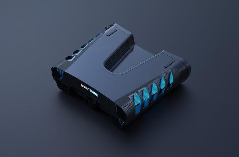 PS5DevKit-3-768x505.jpg