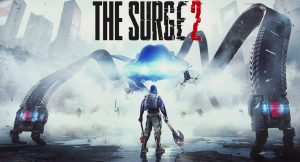 The-surge-2-ps4-review