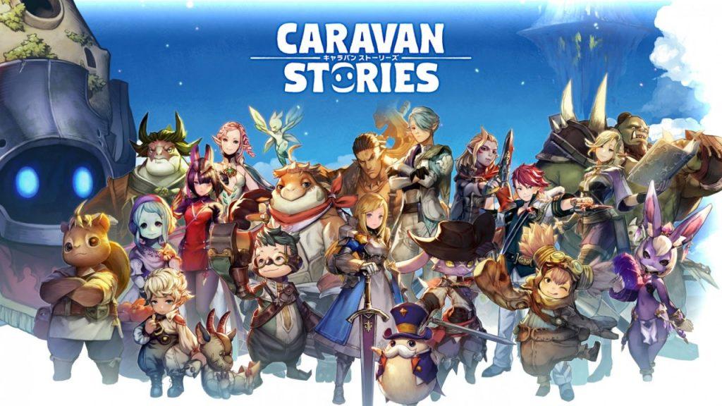 caravan-stories-ps4