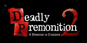 deadly-premonition-2-ps4