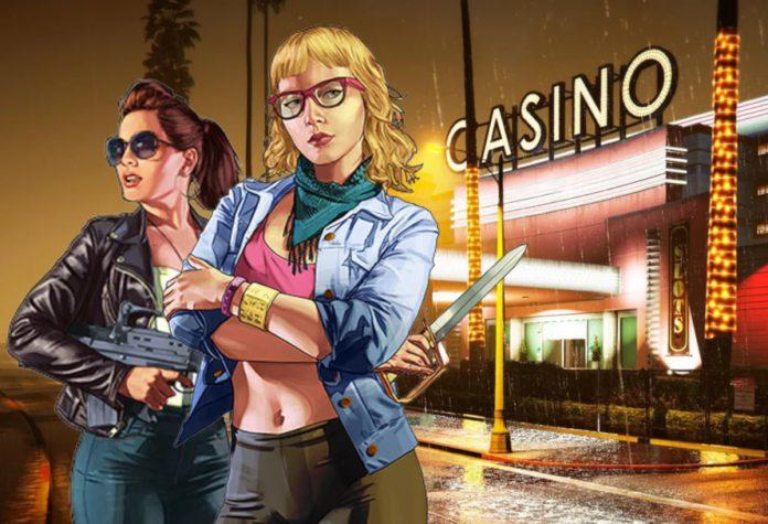 gta kasino berlian online