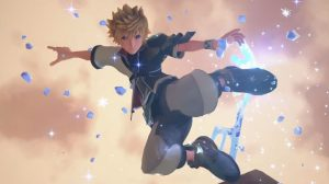 kingdom-hearts-3-re-mind-dlc-tgs-2019-trailer-released