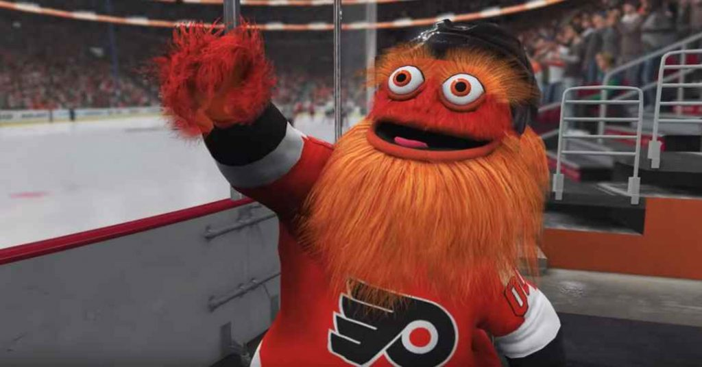 nhl-20-ps4-review-gritty