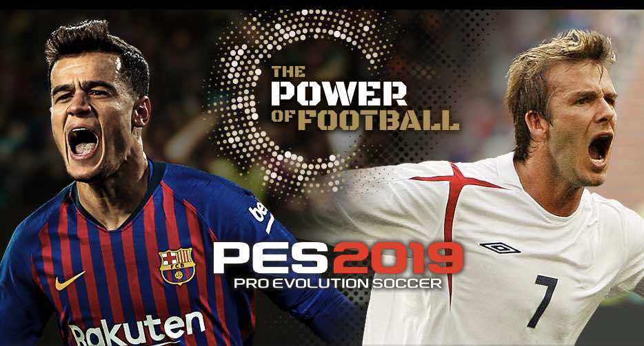 PES 2020 PS4 Review