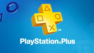 PS Plus October 2019 Free Games