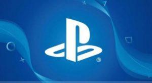 PS4 Error Code NW-31201-7