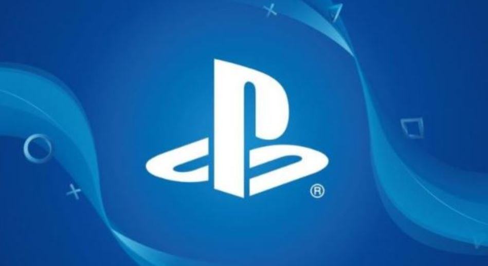 PS4 Error Code WV-33899-2 And How To Fix It - PlayStation