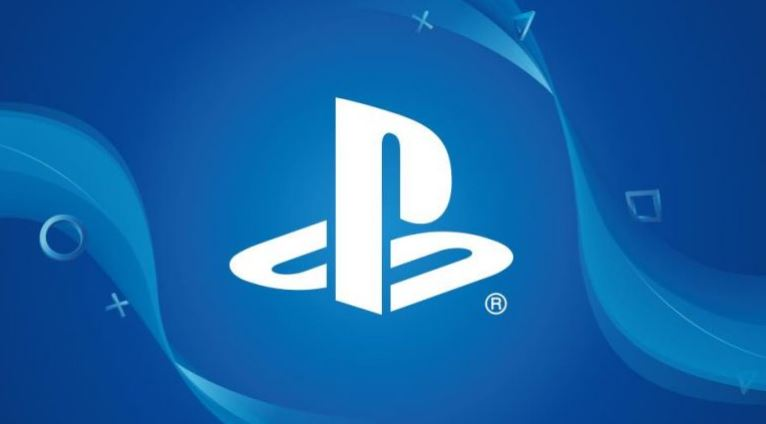 PS4 corrupt data fix for error CE-34878-0 - PlayStation Universe