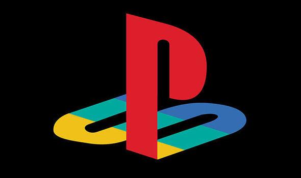 PS4 Symbol 1